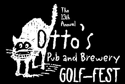 Otto's Golf Fest 2017