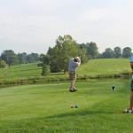 golfers 1_opt