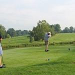 small_golfers 1